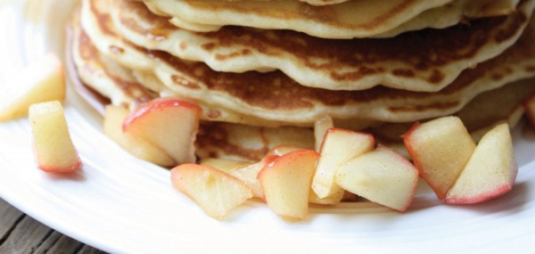 ApplePiePancakes-header2