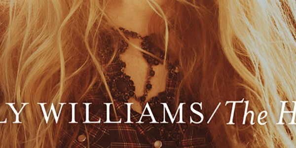holly_williams-header