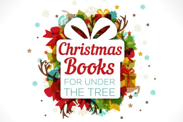 ChristmasBooks-header