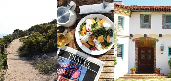 travel malibu_header