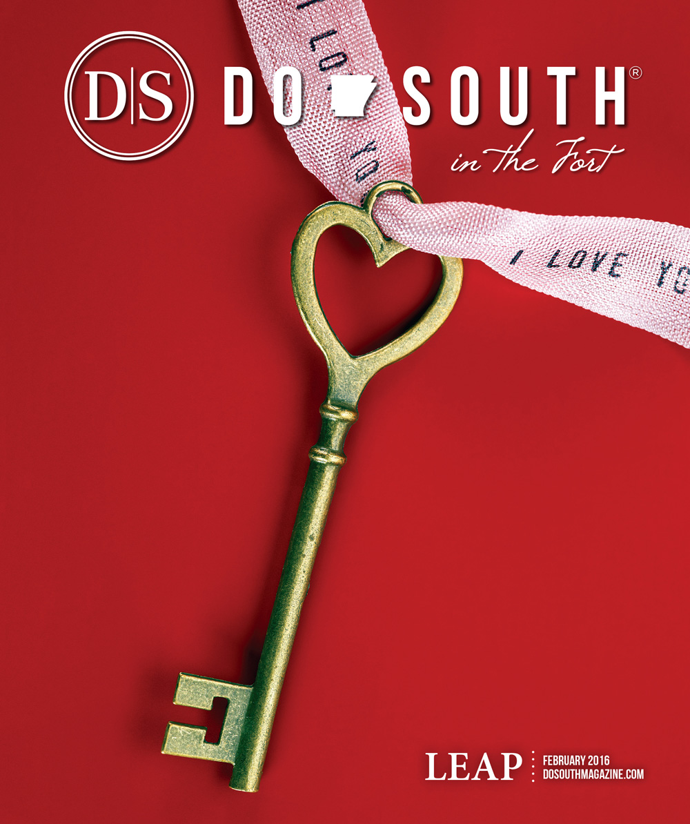 DoSouthGuideFebruary2016(cover)
