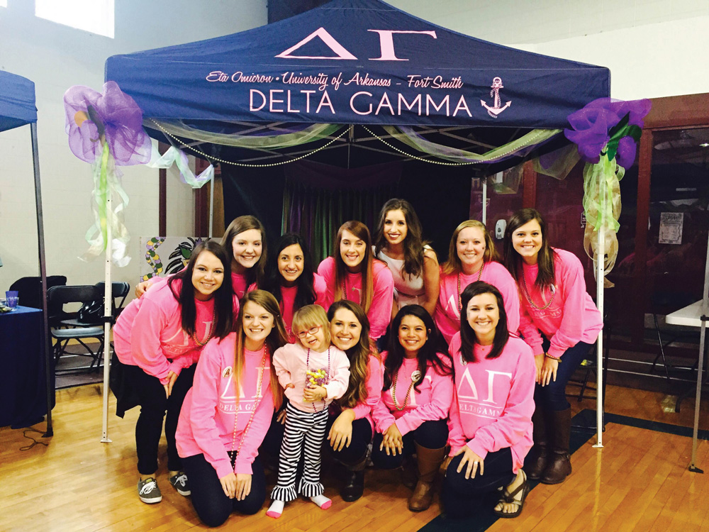 Delta-Gamma-members-with-Elli