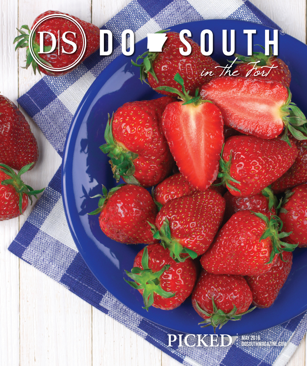 DoSouthGuideMay(cover)