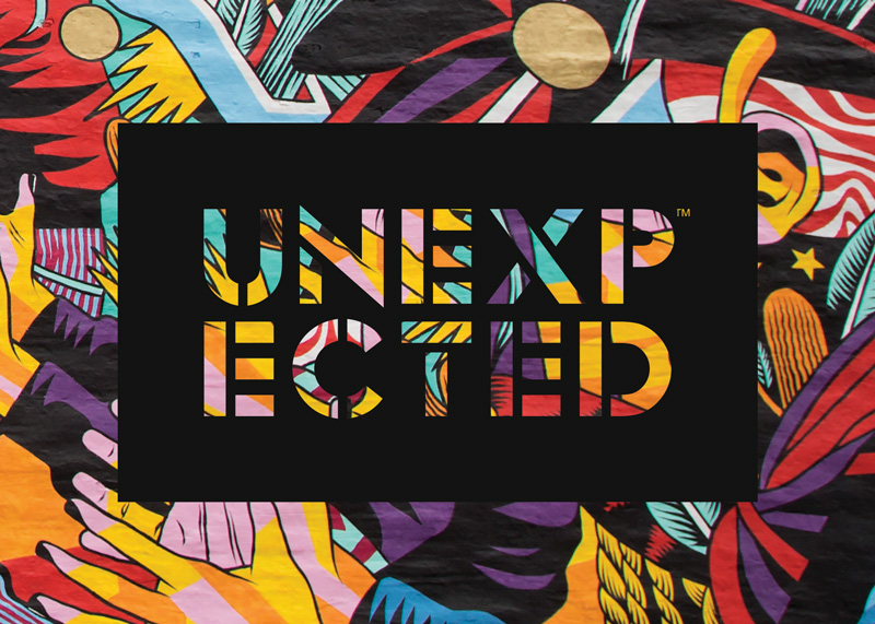 unexpected_black-2016-logo