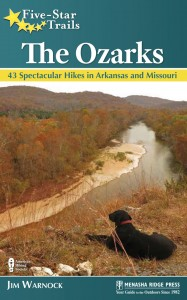 5-star-ozarks-cover